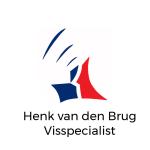 Henk van den Brug