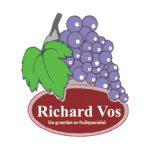 Richard Vos