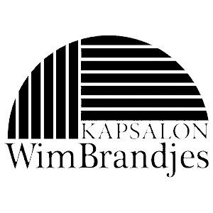 Wim Brandjes