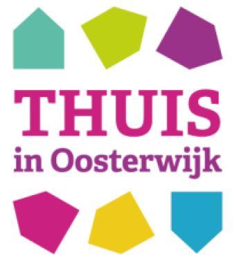 Thuis in Oosterwijk logo