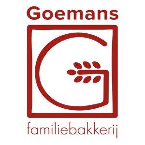 Goemans